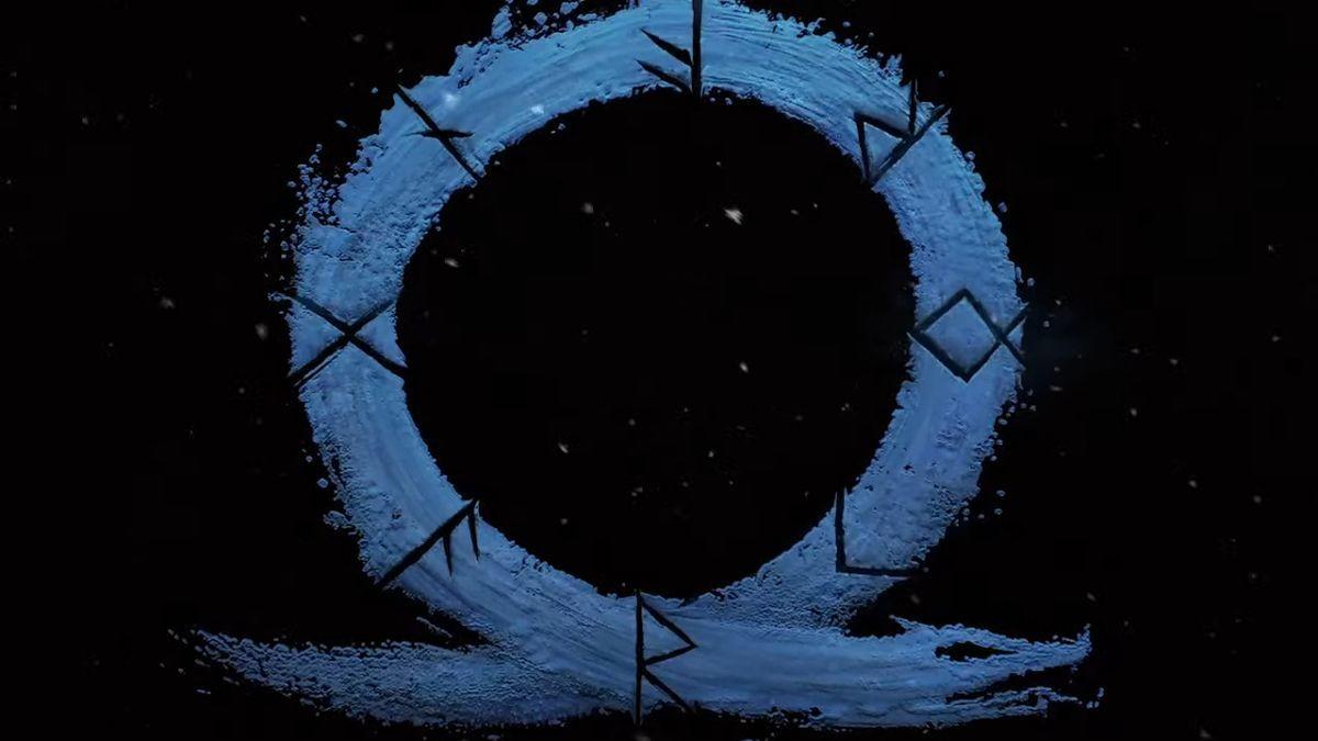 《最后的生还者2》音效设计师加盟《战神》新作