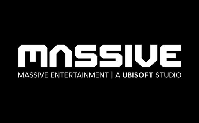 育碧开发新《星球大战》游戏 《全境封锁》团队打造
