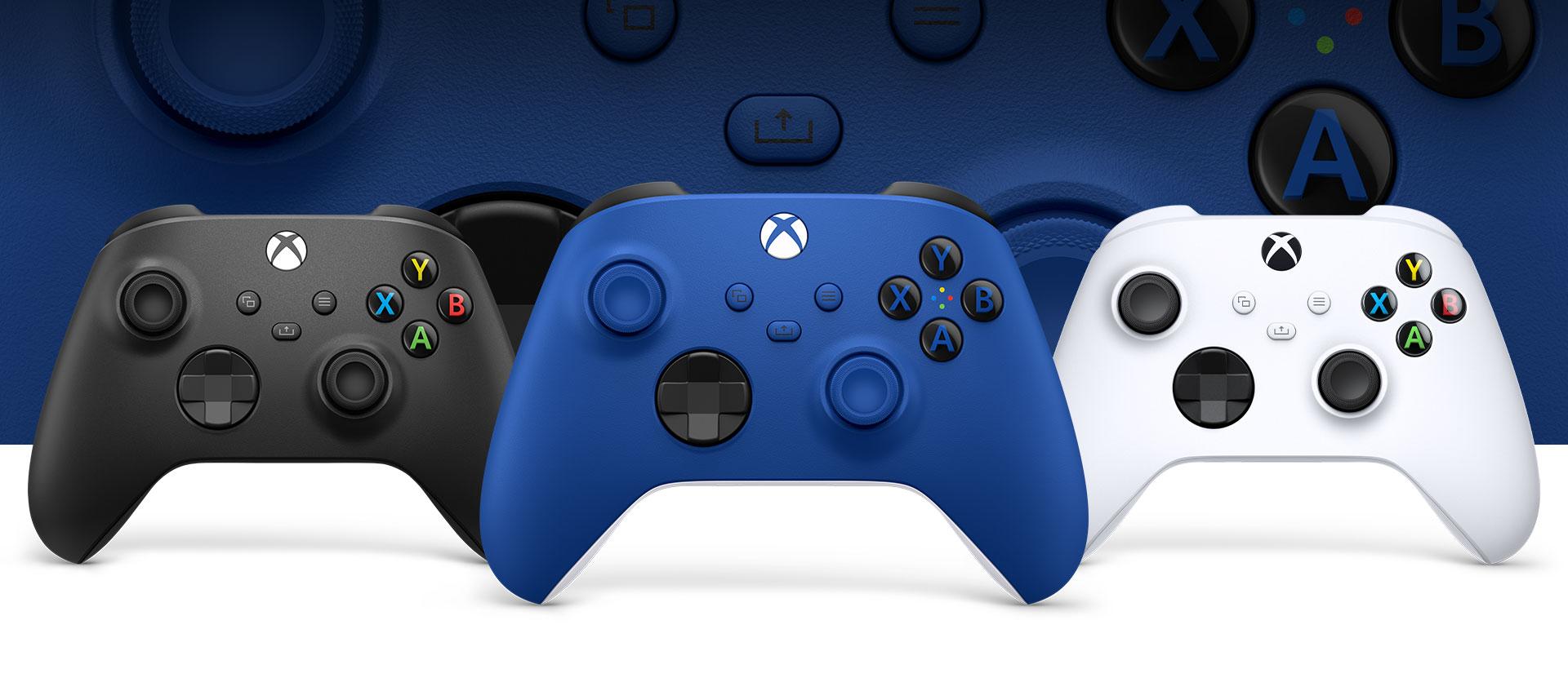 Xbox手柄漂移诉讼原告要求阻止微软的撤诉请求
