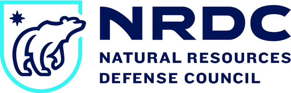 自然资源保护协会警告PS5及XSX功耗大 呼吁节能
