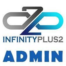 505Games母公司收购《宝石战争》开发商Infinity Plus Two