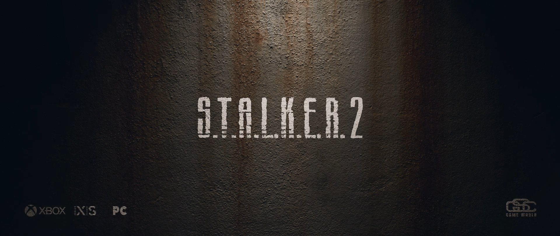 《潜行者2》发布实机预告片 展现细腻光影效果