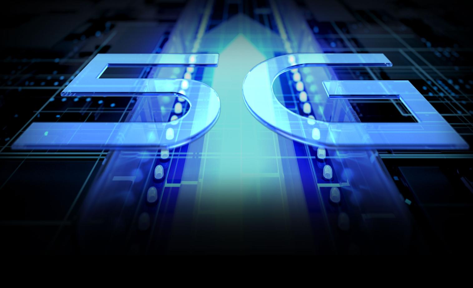 我国5G用户达3.35亿 百兆以上宽带用户4.61亿