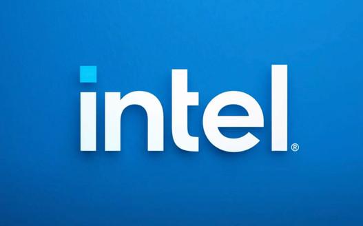 """英特尔新CEO:CPU方面必须比""""生活方式公司""""苹果更好"""