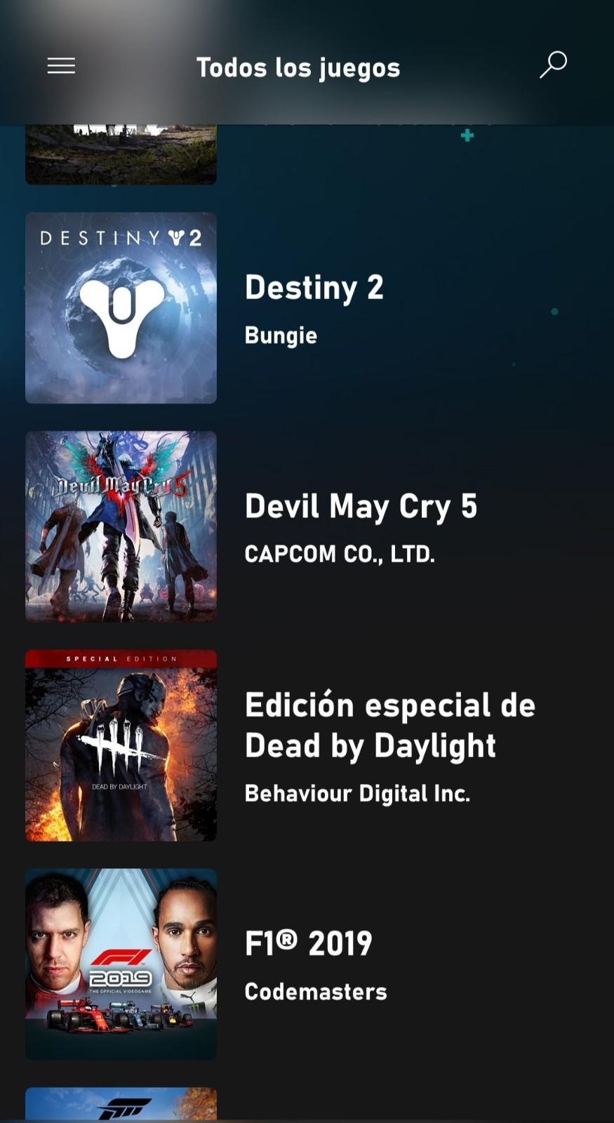 传闻:《鬼泣5》可能会再次加入Xbox Game Pass