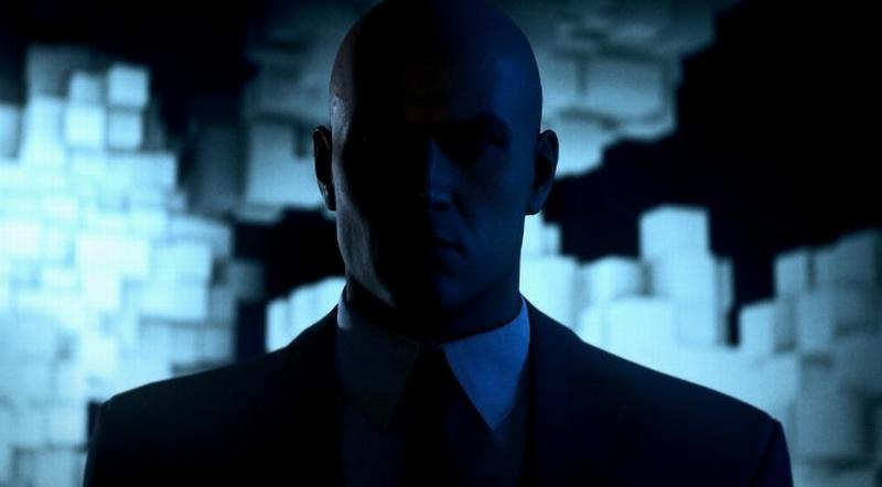 IO承诺解锁《杀手3》前代关卡 无需重复购买游戏