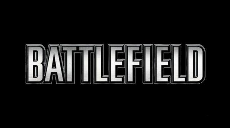 传《战地6》将是系列软重启 深受《战地3》影响、有大逃杀模式