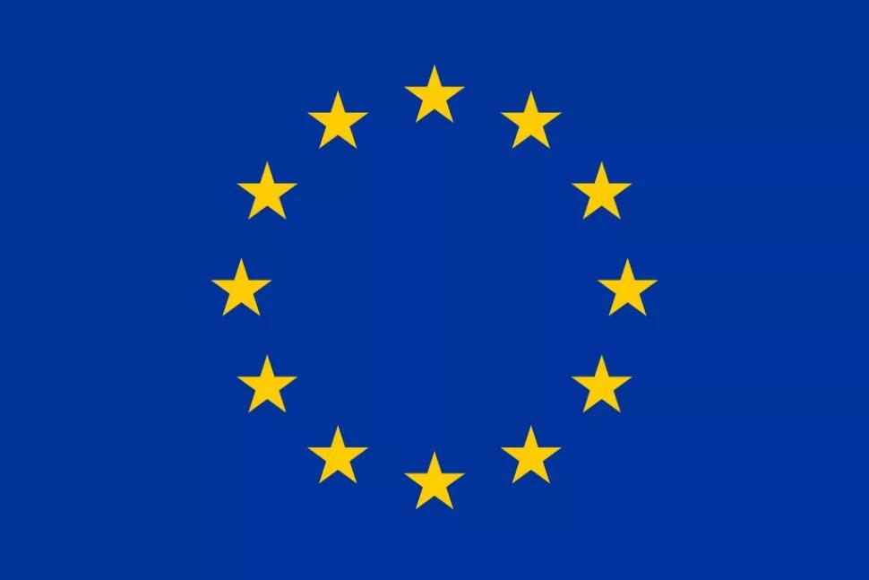 V社等发行商游戏锁区被欧盟重罚 V社表示会坚决上诉