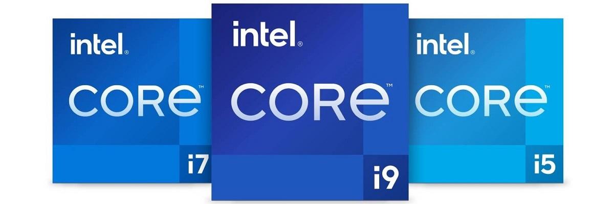 酷睿i5-11400处理器规格和测试成绩泄露 睿频4.4GHz