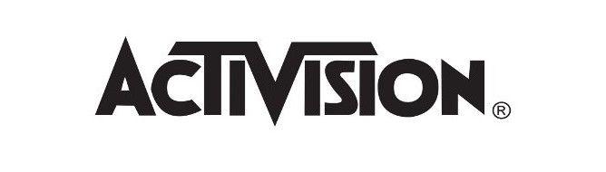 动视新专利显示其正尝试增加现实世界与游戏的结合