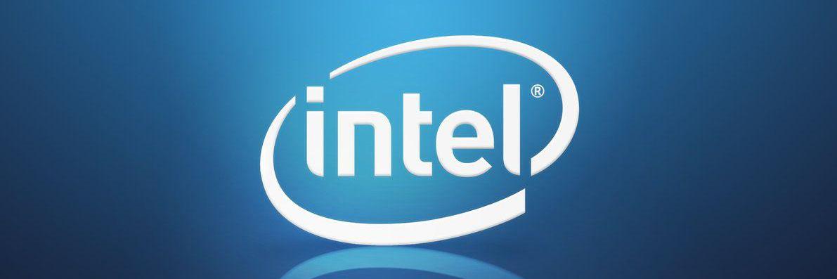 Intel发表去年第4季财报 PC收入增长不少