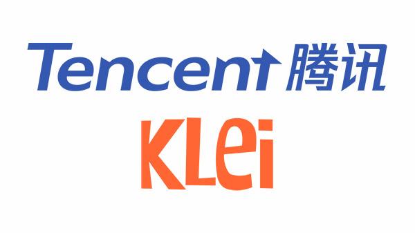 腾讯收购《饥荒》开发商Klei娱乐大部分股权