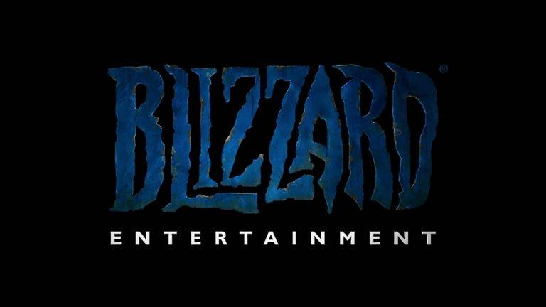《魔兽争霸3:重制版》开发团队被暴雪完全解散