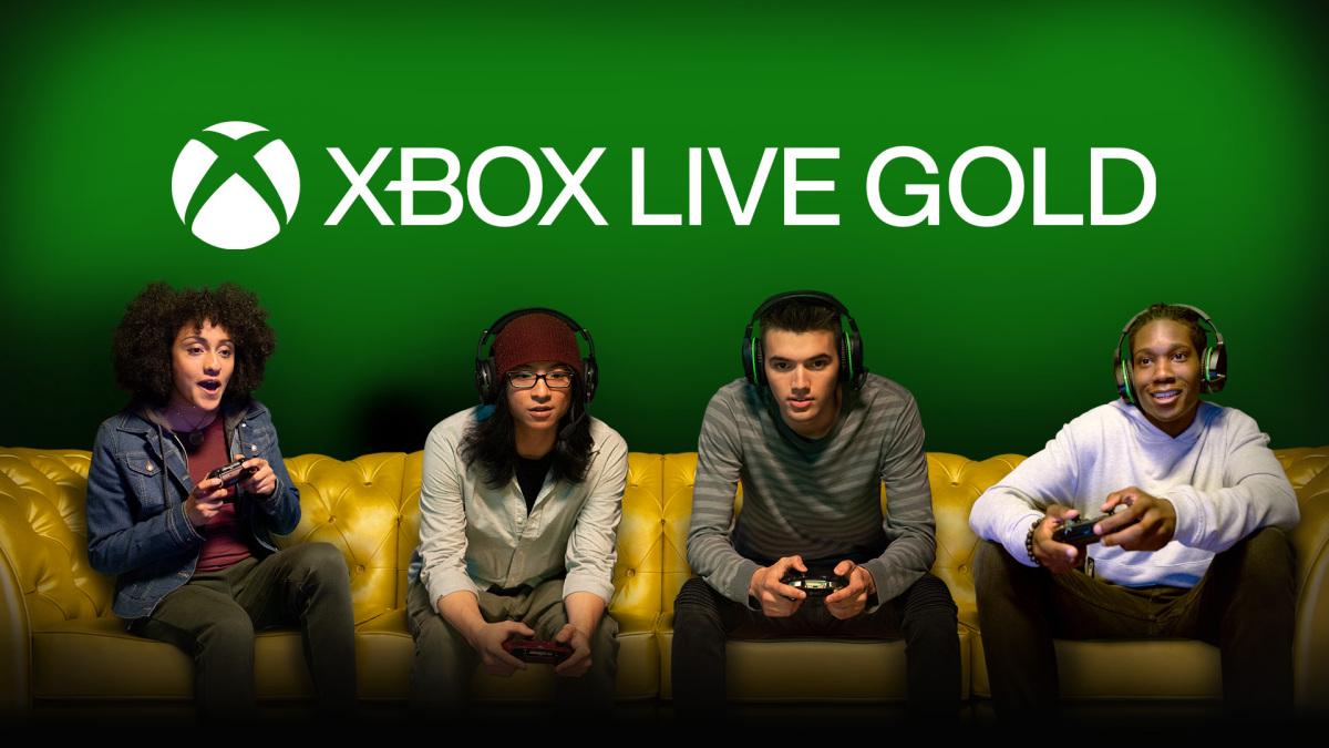 Xbox总裁为Xbox Live金会员涨价道歉