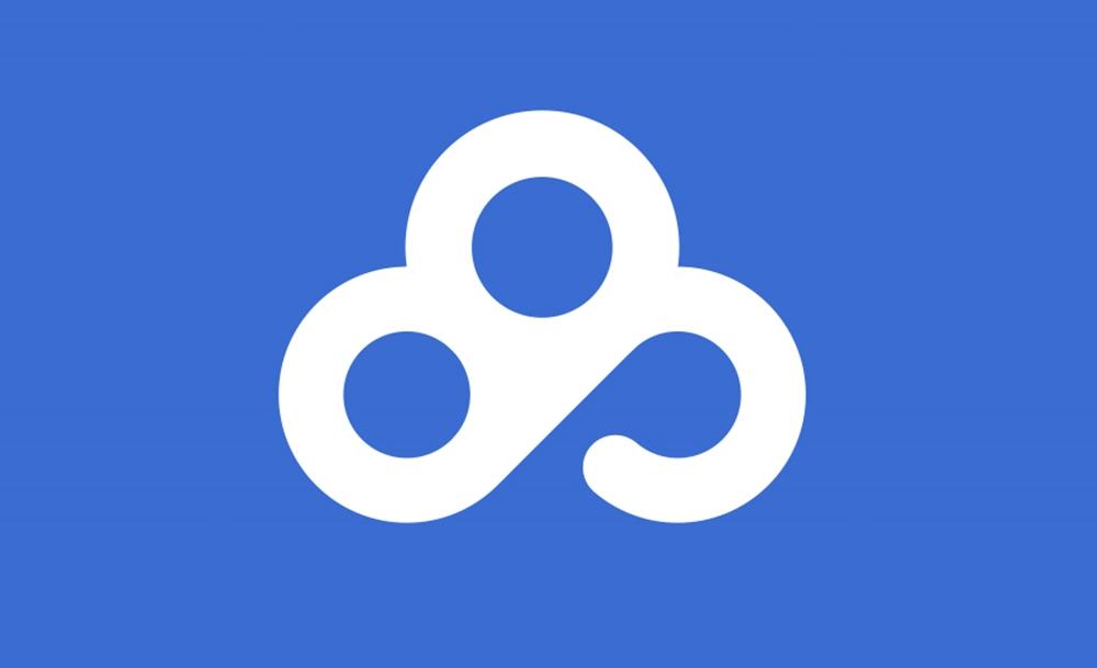 百度网盘运营主体变更 后续服务由度友科技提供