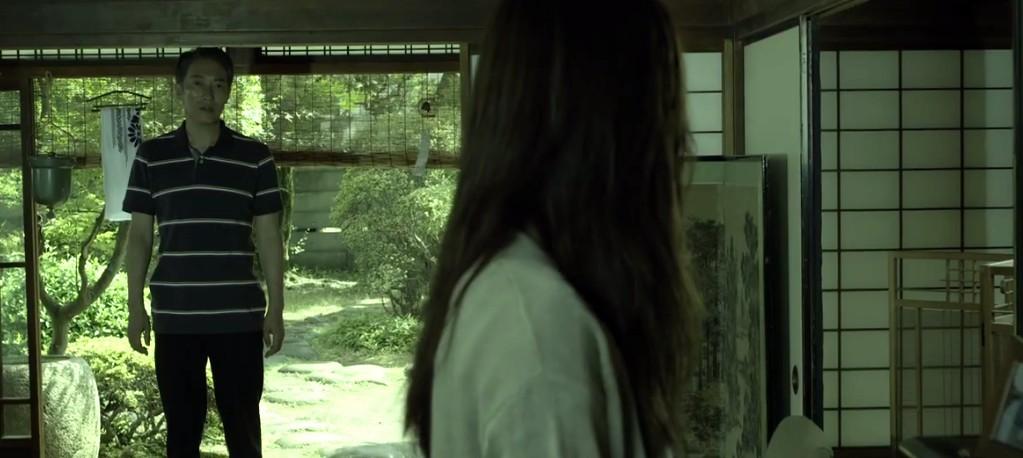酒井法子主演电影《空蝉之森》新预告 2月5日上映