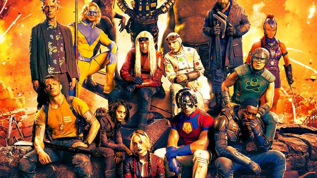 《X特遣队:全员集结》是预算最高的R级片