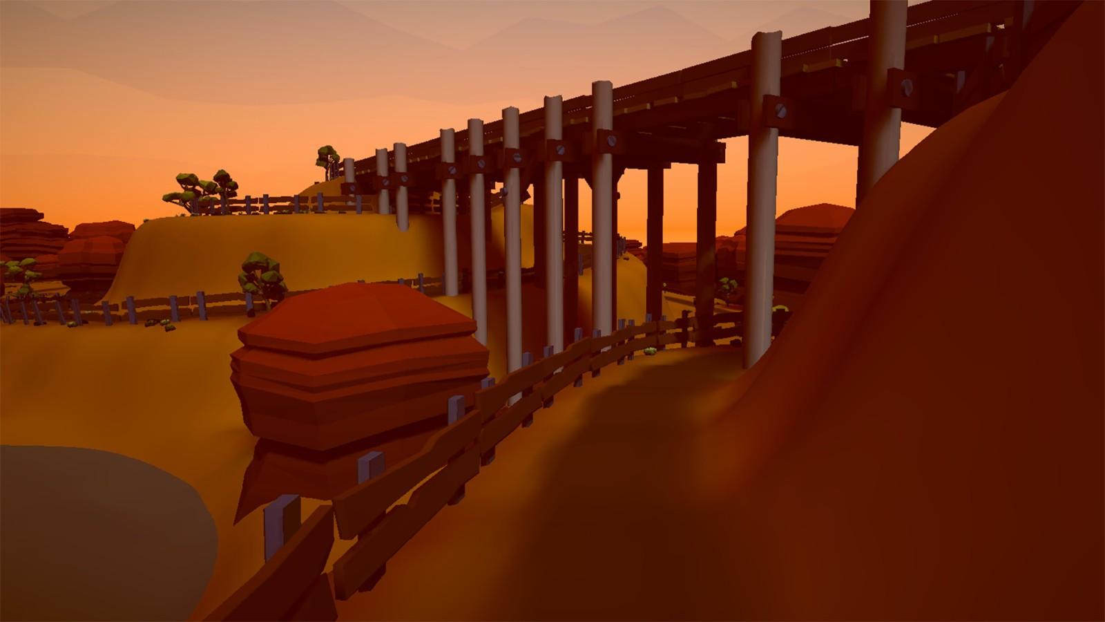 《森林大火:动物救援》在Steam展开免费抢先体验