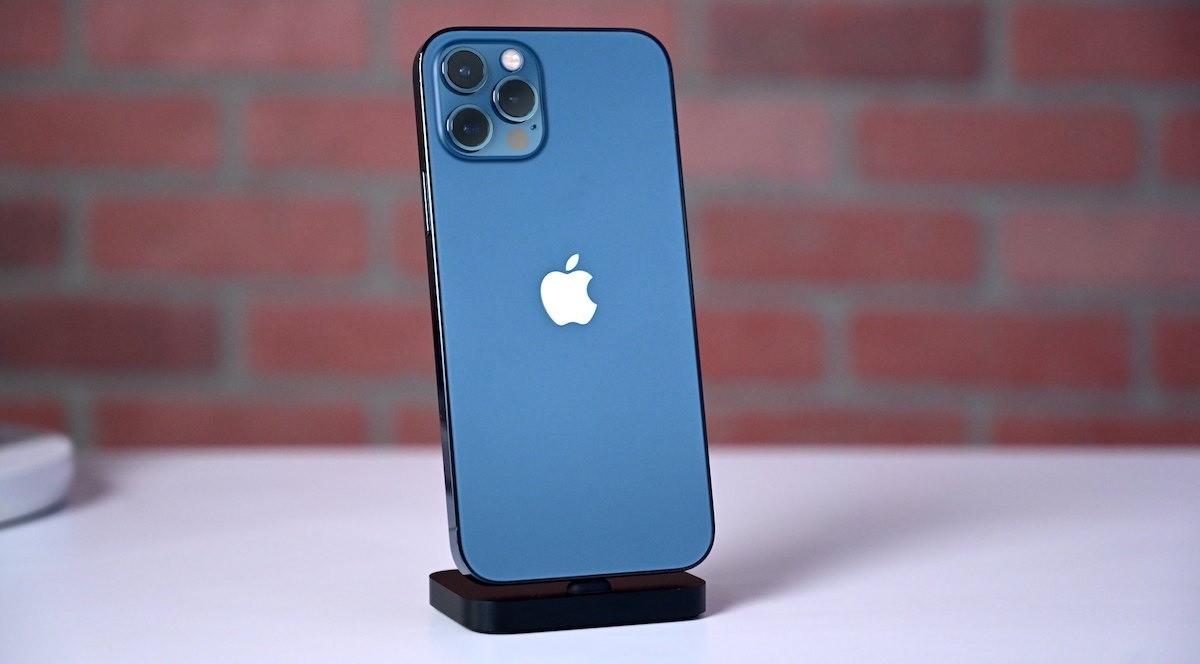 十年前卖肾买iPhone4的小伙现状:3级伤残终日躺床上