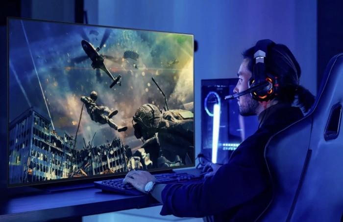 英国PC厂商招聘游戏玩家打游戏 年薪为4.1W美元