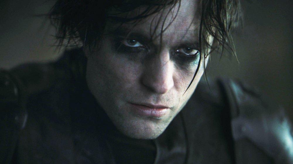 新《蝙蝠侠》电影或将于今年3月在英国杀青