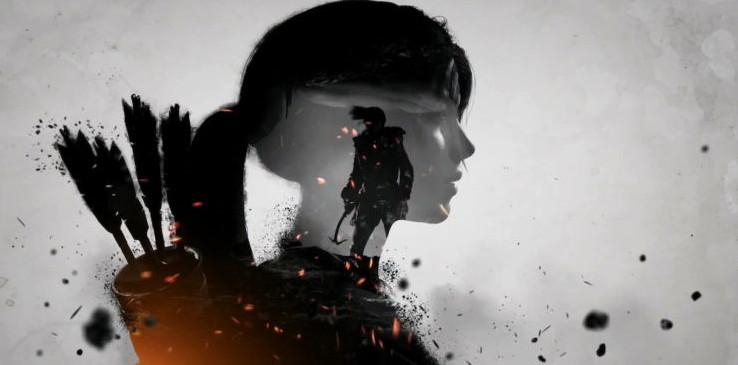 水晶动力开发《古墓丽影》新作 将串联初代游戏时间线