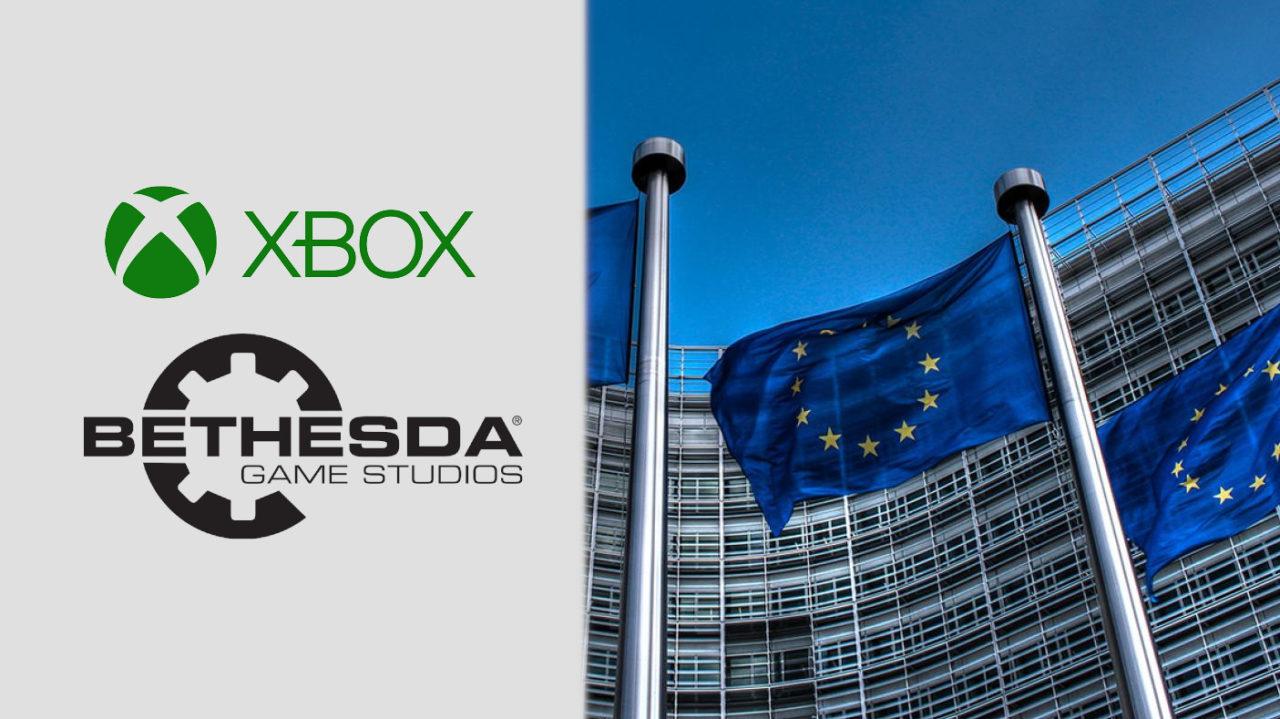 欧盟将在3月5日前决定 微软收购B社交易是否能进行