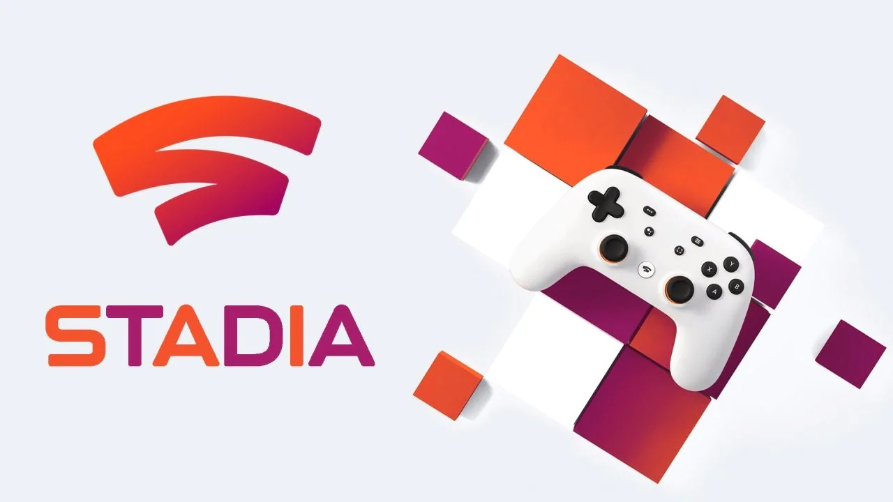 谷歌关闭Stadia游戏团队 Jade Raymond已经离职
