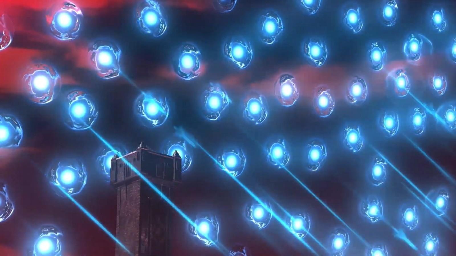 《伊苏9》欧美版发售预告 冒险正式开启