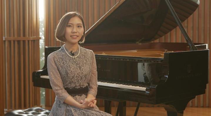 《名侦探柯南》经典月光钢琴曲杀人事件复归 3月6日播出