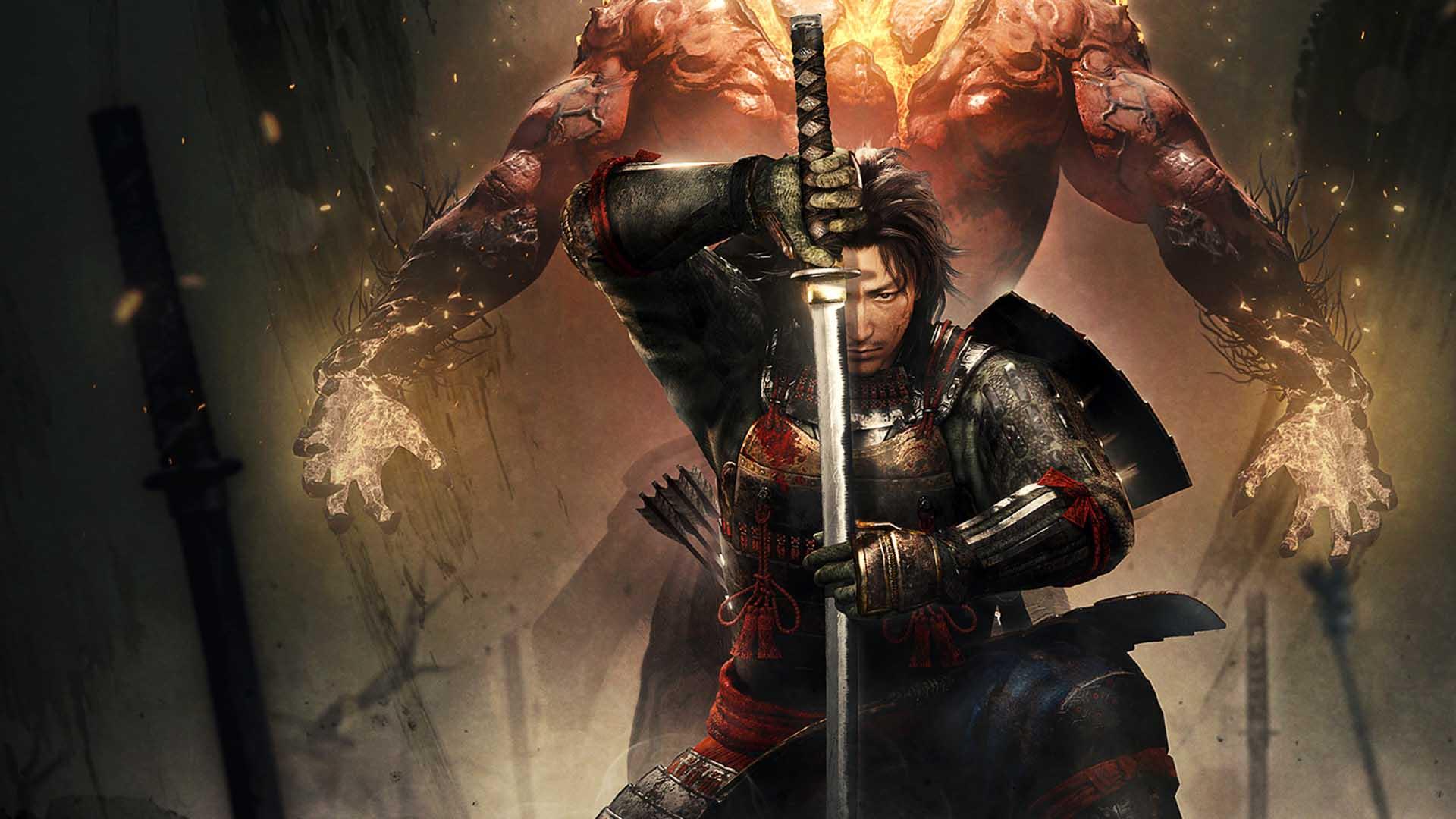 台媒巴哈姆特票选2021年最受期待PC游戏:《仙剑7》排第三