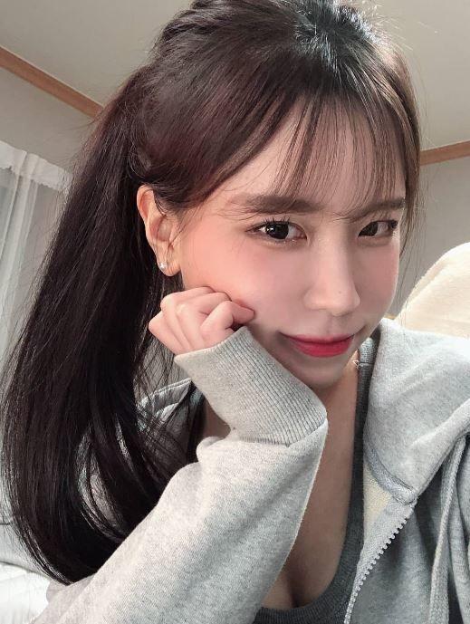 26岁韩国美女Twitch主播突然去世 网友猜测可能自杀