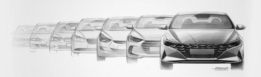 苹果与现代汽车将就Apple Car达成合作协议 2024年投产