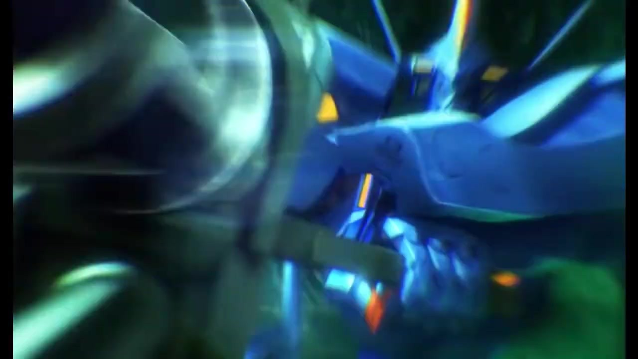 《Muv-Luv Unlimited The Day After》登陆Steam