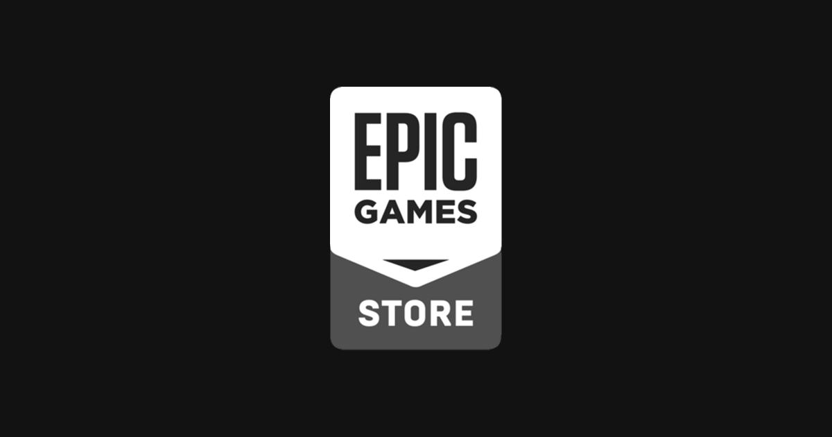 Epic未来2年有更多独占游戏 近半限时独占已结束