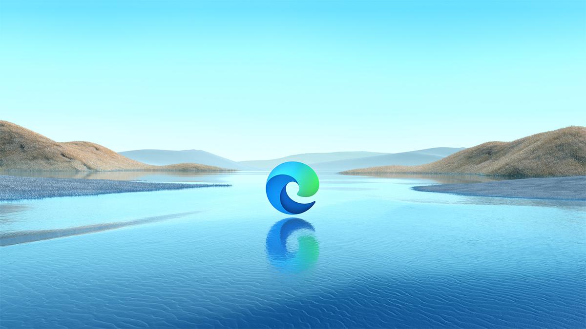 微软将移除旧版Edge 相关更新将于4月13日推出