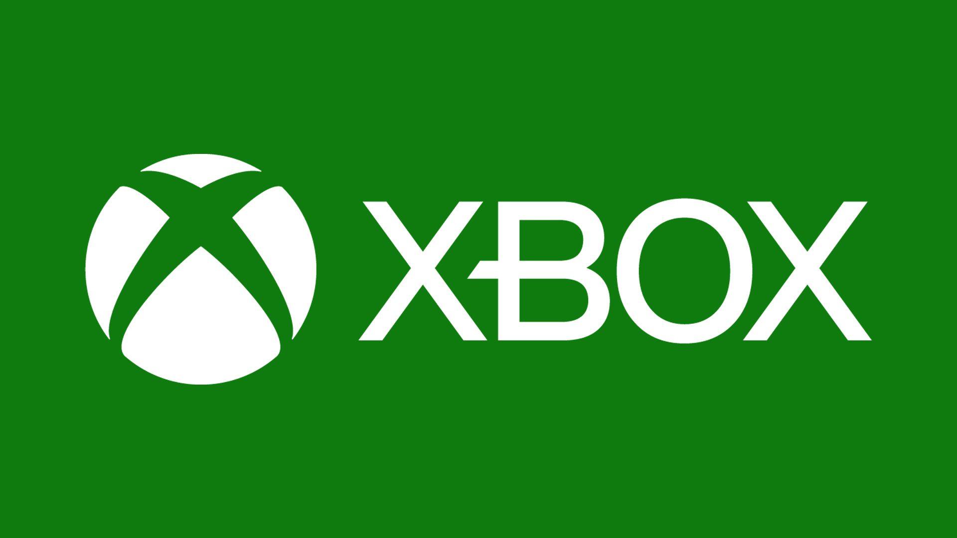 Xbox特别宣传片 老奶奶与孙子通过游戏增进亲情