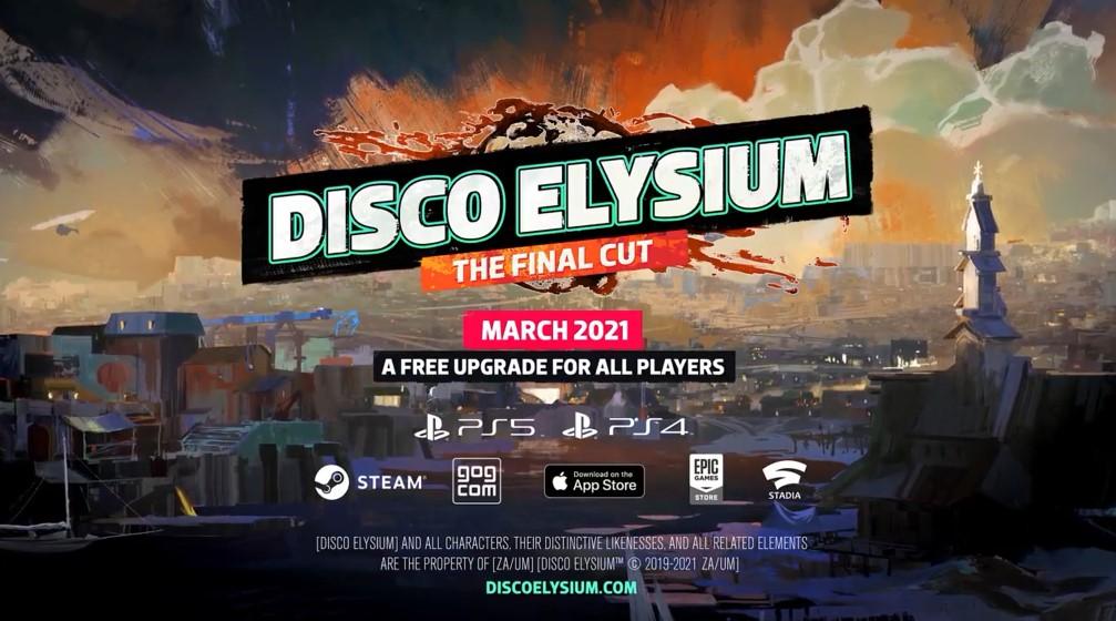 3DM速报:PS5国行4~6月份上线!Steam在线玩家数再破纪录