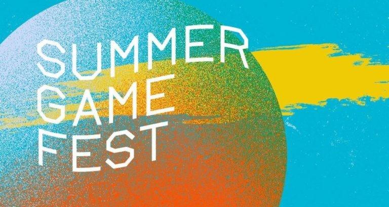2021年E3游戏展将探索新方式 对抗夏季游戏节