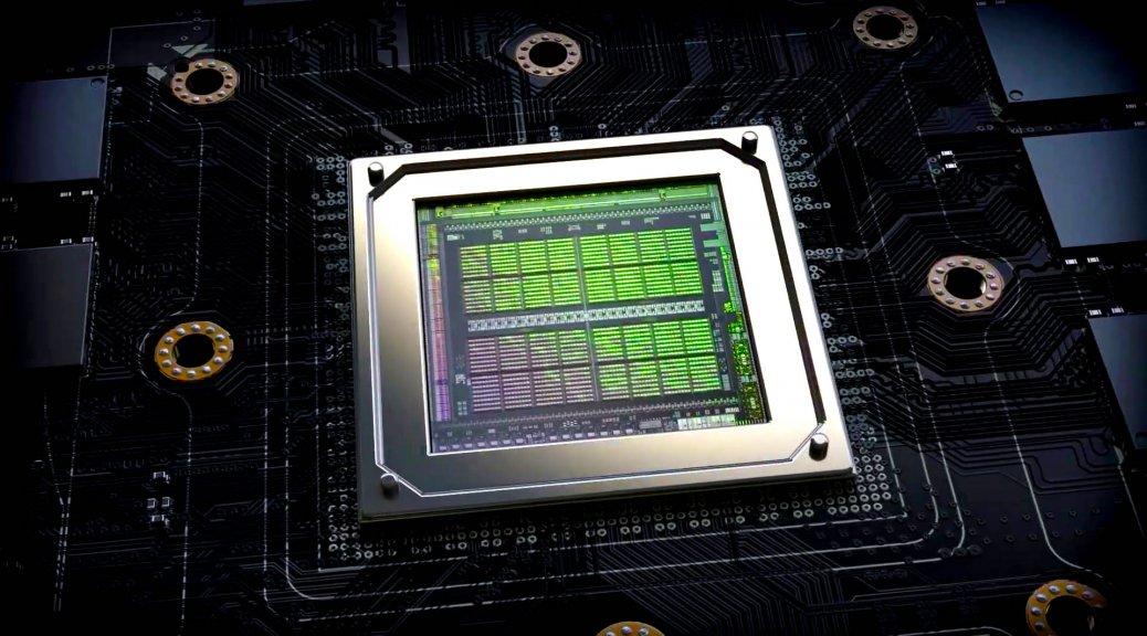 外媒:12GB RTX 3060将在2月25日开卖