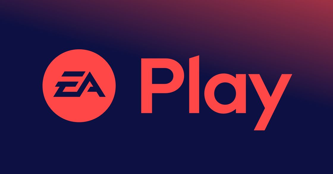 EA以21亿美元收购手游厂商Glu Moblie 推进手游业务