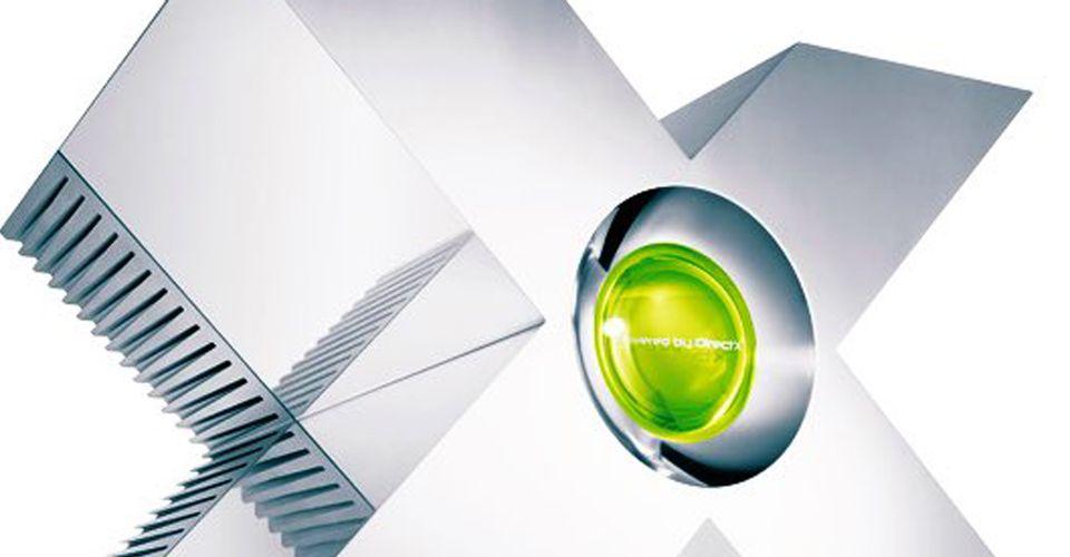 """Xbox之父""推概念主机:只为串流初代Xbox游戏而生"