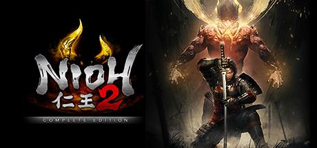《仁王2》PC版首个更新发布 修复没有声音bug
