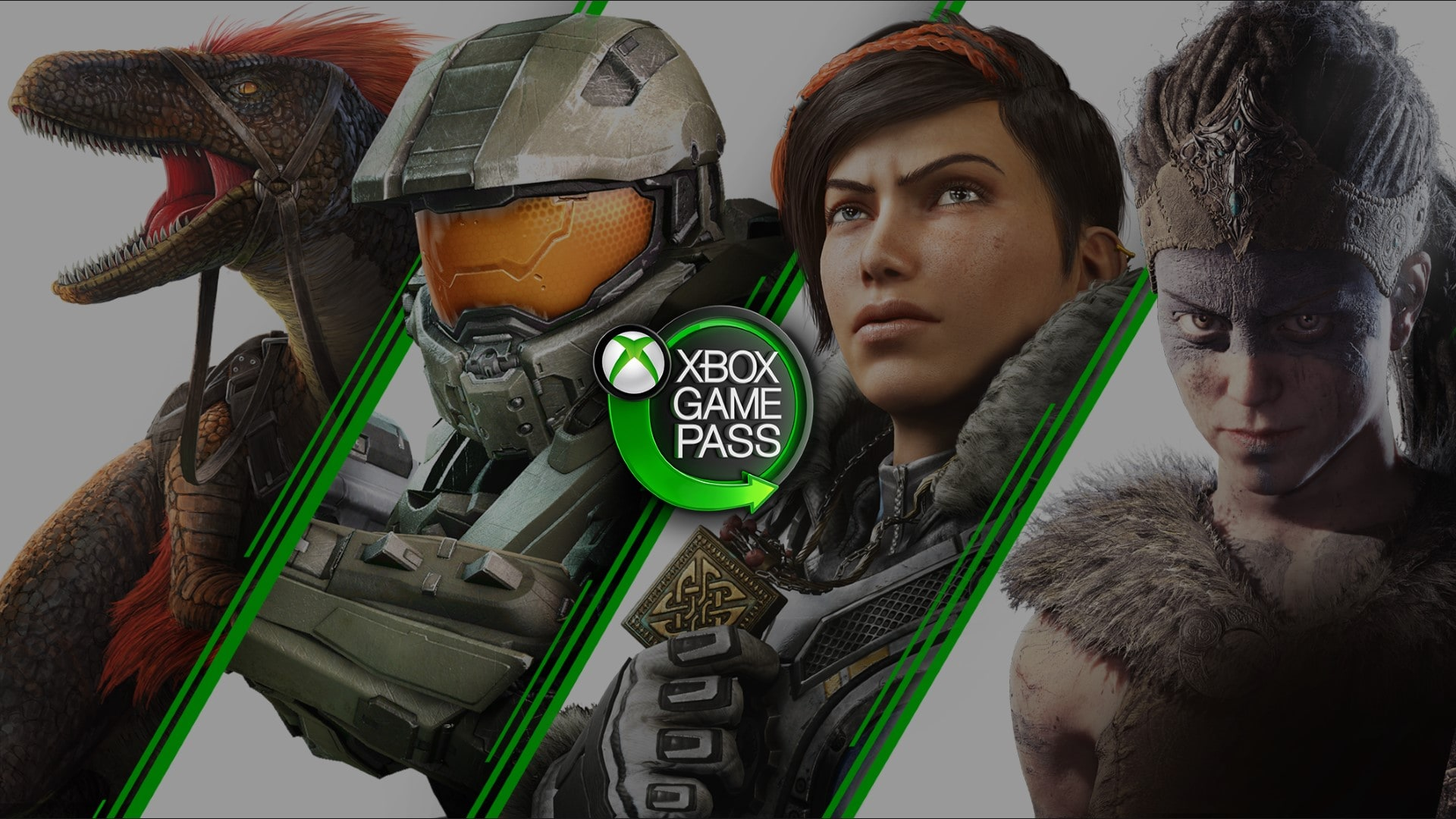 《逃出生天》制作人:XGP不是游戏未来 开发商收益少