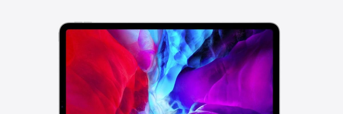 传苹果将在下个月发布AirTags和新iPad Pro