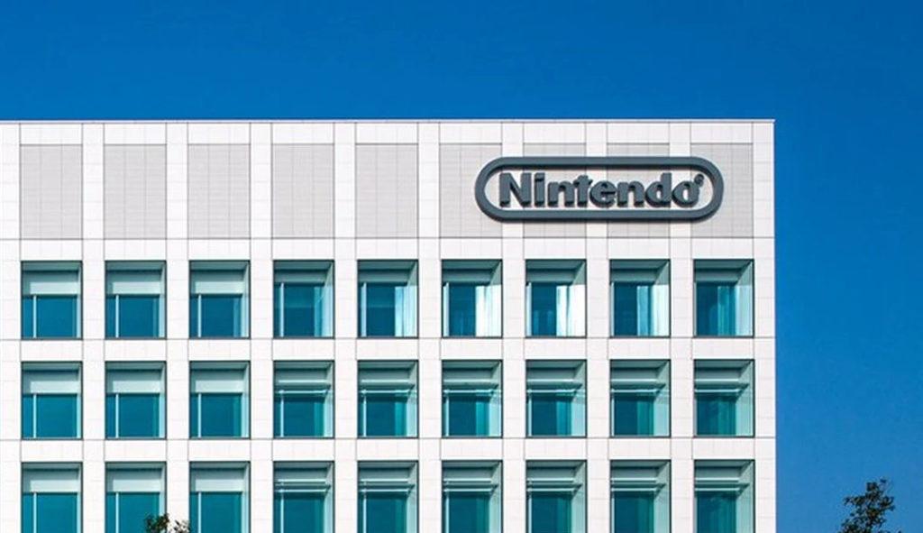 任天堂:我们不会盲目收购工作室 数量不等于质量
