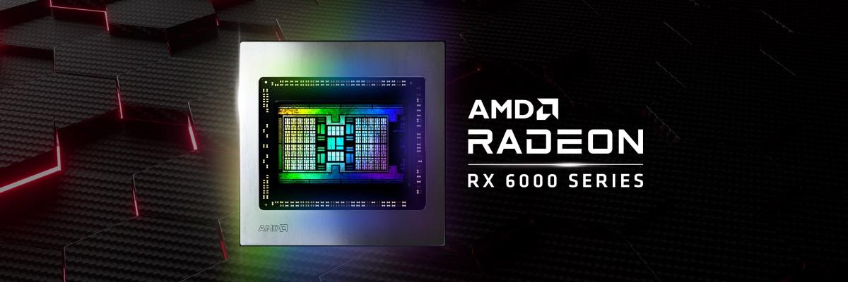 AMD Radeon RX 6700系列将于3月18日发布
