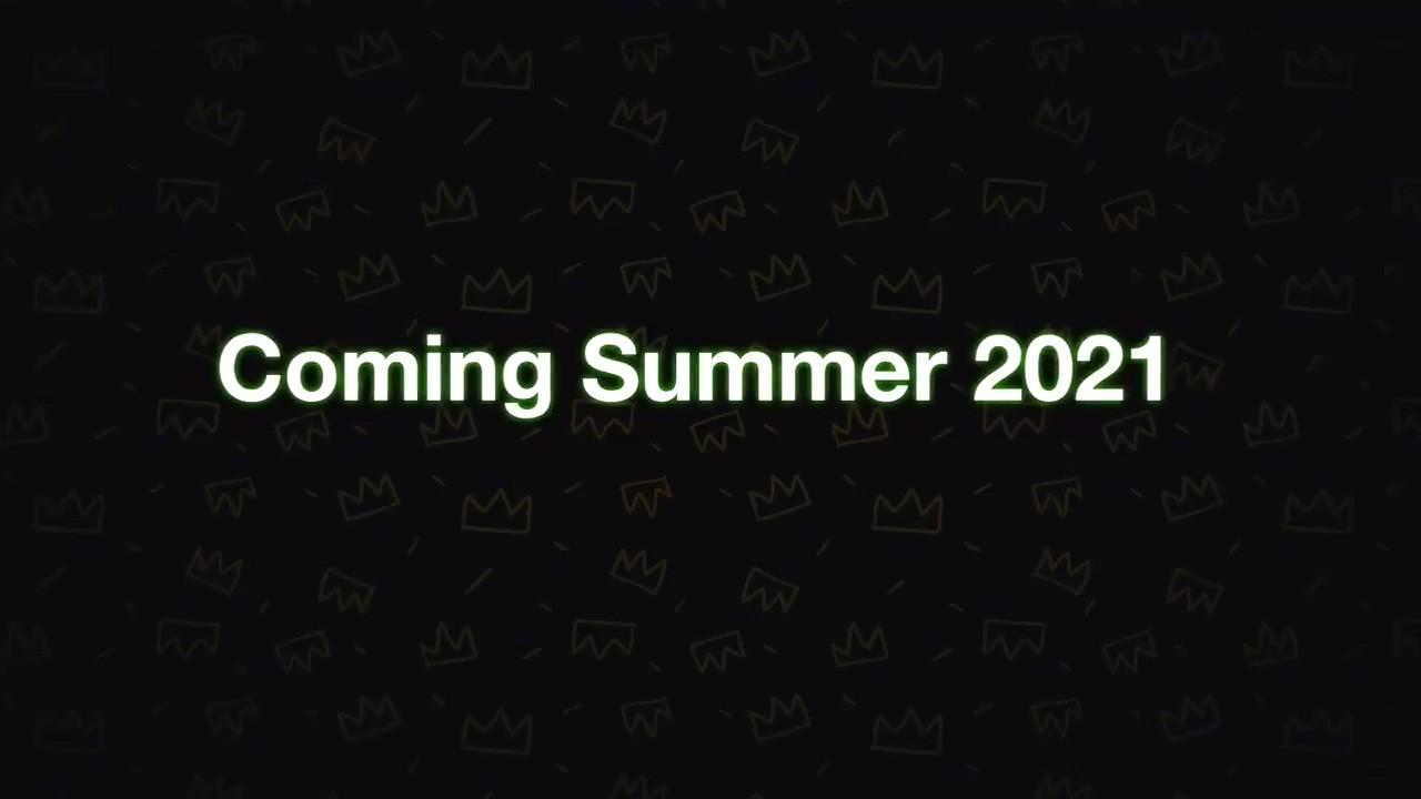 《糖豆人:终极淘汰赛》今年夏季登陆Xbox主机