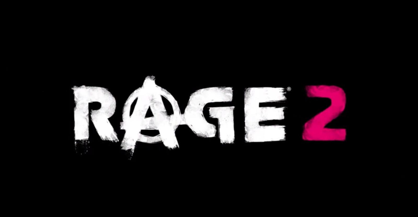 Epic本周喜加二 免费领取《绝对漂移》《狂怒2》