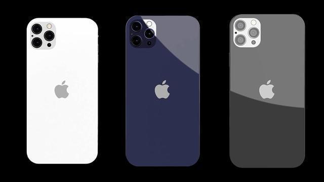 苹果对售后下狠手 未来iPhone或不再换新
